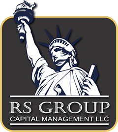 RS Group Capital Management